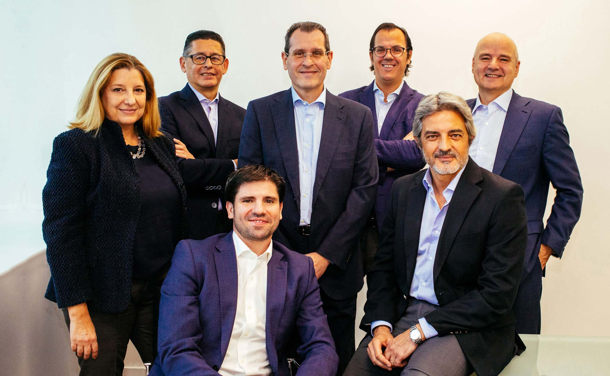 Equipo Outer