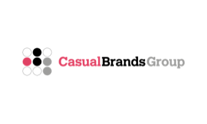 Casual Brands Group