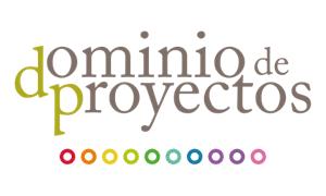 Dominio de Proyectos