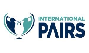International Pairs