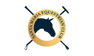 Santa Maria Equestrian Club
