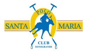 Santa María Polo Club